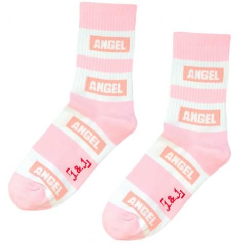 """Подарунковий набір шкарпеток """"Baby Set"""""""
