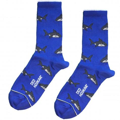 """Подарунковий набір шкарпеток MAX """"Ded Noskar Set"""""""